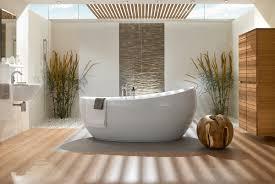 Wonderful Ideas Designer Bathrooms Gallery  Contemporary Bathroom - Bathrooms gallery