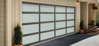 wayne dalton garage doorWayne Dalton Garage Doors in Seattle  Call 8443265537