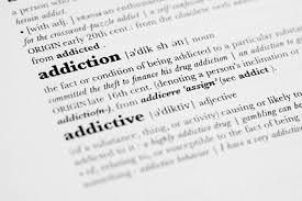 definition essay topic love for god   homework for you definition essay for addiction