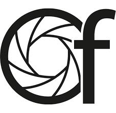 Workshop Officina 1 Semestre 2018 Associazione Culturale Officina