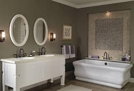 moen banbury lighting. moen ca84924brb banbury two handle widespread lavatory faucet lighting