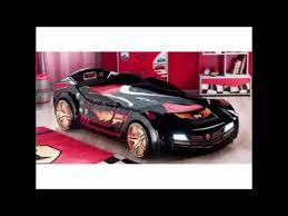cool kids car beds. Get Quotations · Kids Car Beds Fantastic Furniture Cool