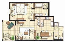 5 bedroom house plans new zealand beautiful home plans florida new home plans florida elegant four