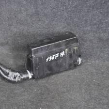 nissan juke fuses fuse boxes nissan juke fuse box 7154722330