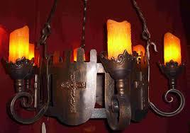 curtain exquisite rustic wrought iron chandelier 10 l8015 6 tu cross small exquisite rustic wrought iron