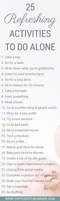25 best Me time quotes on Pinterest