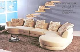 Furniture Stores In Lake Charles Louisiana