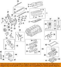 land rover oem 03 05 range rover engine oil pump lpf000010