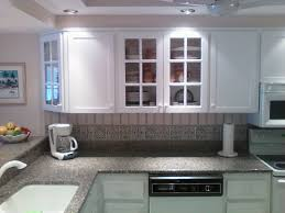 Painting Theril Kitchen Cabinet Doors Kitchen Appliances Tips And