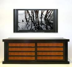 contemporary asian furniture. Interesting Contemporary Contemporary Asian Furniture  For Contemporary Asian Furniture E