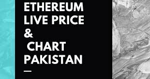 Eth Btc Live Chart 1 Eth To Pkr Convert Ethereum To Pkr Ethereum Price In