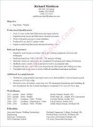 Career Resume Service Portland Or Kantosanpo Com