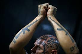 законопроект мвд о борьбе с нацистской символикой штрафовать будут