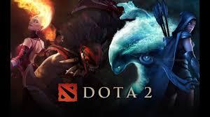 DotA 2 Gameplay Patch Update: 7.24 ...