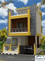 3 bhk residential house for in