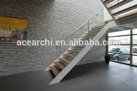 exterior metal staircase prices. cheap price interior / exterior portable metal deck stairs with carbon steel double stringer staircase prices