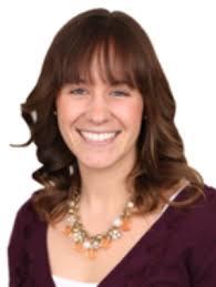 Jillian Payne