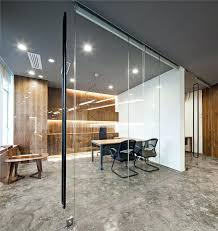 modern doctors office. Cool Doctors Office Design Brilliant Interior Ideas Modern Best About On Doctor . Pearl Vascular Associates