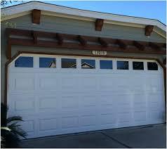 garage door repair austin garage doors of a warm home garage garage doors door repair garage