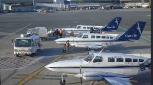 Cape Air Cessna 402 Seating Chart Cape Air Announces New Flights To New Yorks Jfk Airport