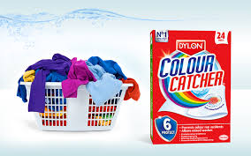 Simple Ideas Color Catcher Sheets Shout Protect From Bleeding