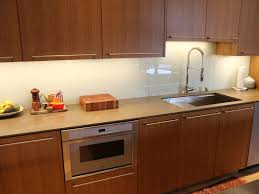 above cabinet lighting. Above Cabinet Lighting Led Counter Lights Under Bench