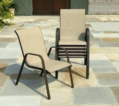 how to cover furniture. Menards Outdoor Benches Furniture Architecture  Chair Covers How To Cover Furniture