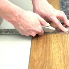 installing vinyl flooring vinyl flooring over concrete installing vinyl plank flooring basement concrete installing lifeproof vinyl