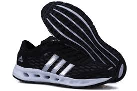 adidas running shoes for men. adidas new mens cc solution running shoes black sliver,adidas runner pk, r1 wool,wholesale for men 0