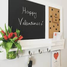 decorative chalkboards for various functions. Full Size Of Kitchen:chalkboard For Kitchen Message Center Decorative Chalkboards Kitchens Wall Kitchenschalkboards Wallsdecorative Various Functions E