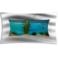 Acquario a parete offerte e risparmia su ondausu