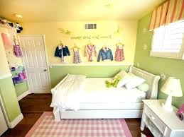 bedroom ideas for young women. Phenomenal Young Female Bedroom Ideas Picture Concept . For Women