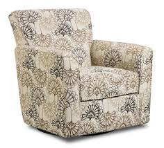 swivel and rocking chairs. Swivel Rocker Chairs For Living Room Best Of Chair \u2013 Helpformycredit And Rocking E