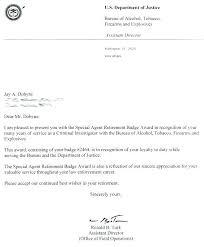 retirment letter letter of retirement samples retirement resignation letter to