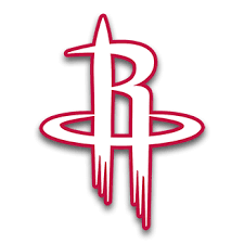 Houston Rockets | Bleacher Report | Latest News, Scores, Stats and ...
