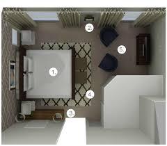 furniture arrangement ideas. Bedroom:Likable Small Bedroom Furniture Arrangement Placement Ideas Design Master Layout To Arrange In An A
