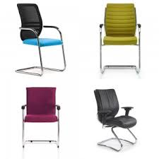 office chair without wheels. Home Office Chairs Without Wheels! No Castors! Chair Wheels T