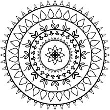 эскизы сложных татуировок земля в космосе мужские татуировки на