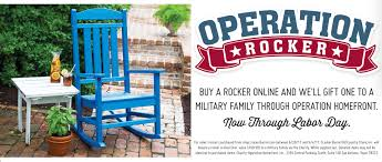cracker barrel operation rocker blue 960