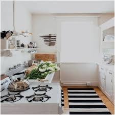 Teppich Löufer Küche Frisch Einzigartige Teppich Läufer Schlafzimmer