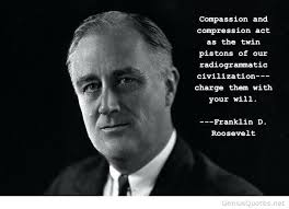 Franklin D Roosevelt Quotes 56 Stunning Franklin D Roosevelt Quotes Also D Quotes 24 With Franklin Roosevelt