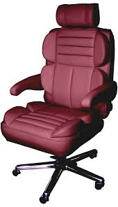 choose victorian furniture. home decor largesize office furniture workstation chair computer homelk com how to choose architecture victorian