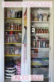 Closet Organizer Kits Ikea  Page 2  SaragrilloinvestmentscomIkea Closet Organizer Kits