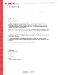 Certification Letter Law School Authorization Letter For Dunkin