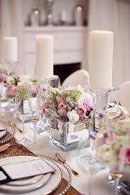 decoration for table. Wedding Decor Ideas For Table Decorations Reception Decoration :