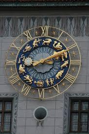 cool looking clocks. Wonderful Cool Zodiac Clock  Now That Is One Cool Looking Clock With Cool Looking Clocks