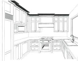 cabinet construction kitchen cabinets plans plywood cabinet construction plans how to build a cabinet base kitchen cabinet construction details pdf