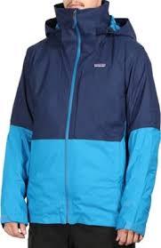 Patagonia Mens Clothing Size Chart Tactics