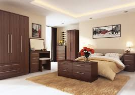 Sherwood Bedroom Furniture Style Walnut Default Store View Furniture Value Cheshire