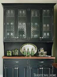 glass for cabinets brilliant white kitchen cabinet doors melissa door design inside 2